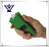 La signora Self-defense Lipstick stordisce le pistole con l'indicatore luminoso del LED (SYPS-11)