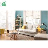 工場価格のソファー