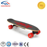 Electric Skateboard for Kids