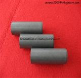 Сопло нитрида кремния Si3n4 керамическое