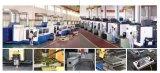 8 Mittellinien-Drehstich-Ausschnitt CNC-Fräser-Maschine der Kopf-4