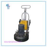 Do moedor concreto concreto do assoalho do moedor de Lj-X12-780 Eletrical máquina de moedura concreta