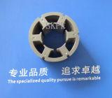 Laminages de moteur de prototype
