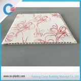 Übergangsdrucken Belüftung-Deckenverkleidung 250*7mm Belüftung-Wand für Küche