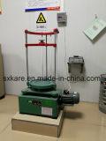 Estándar de laboratorio de la criba de agregado de agitador (ZBSX-92A)