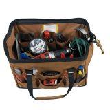 耐久のMuiltiはツール袋のハンドバッグの道具袋を懐に入れる