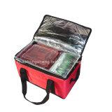 Transporte a Granel aislado de bolsas y sobres con material impermeable de lujo