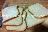 Trancheuse à pain en acier inoxydable (WSTR) de la machine de coupe
