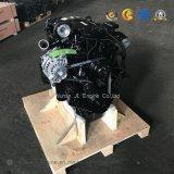 Delen van het Graafwerktuig van de Vrachtwagen van Assy van de Dieselmotor van Qsb4.5 82kw 110HP de Volledige