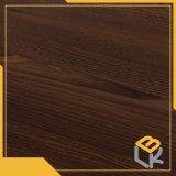 Papier décoratif des graines d'impression du bois de configuration pour la surface d'étage, de porte, de garde-robe ou de meubles du constructeur chinois