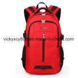 La qualité de voyage de plein air Sports Pack de votre ordinateur portable sac à dos Sac (CY3309)