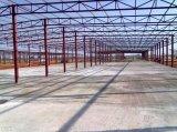 De Workshop van de Structuur van het staal