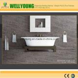 Salle de bains et cuisine de qualité des tuiles de plancher Prix Prix de tuiles de paroi