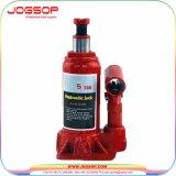 Гидровлическая бутылка Jack 2-50t
