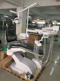 DC5000 호화스러운 치과 의자 단위, 모니터를 가진 전기 치과 의자