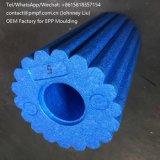 Leichte Soem-Fabrik für Expandiertes Polypropylen PPE-Schaumgummi-Yoga-Rolle