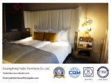 Het vijfsterren Meubilair van de Zaal van het Project van het Hotel Standaarddie voor Woon wordt geplaatst (yb-g-3)