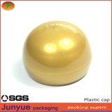 24mm Plastic Bottle Cape off Cosmetic Lids
