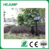 Programmfehler Zapper des 8-12W Wechselstrom-Luft-Fluss-Garten-Gebrauch-LED