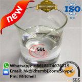 Bestes farbloses Reinigungsmittel der Qualitäts-G*B*L Butyrolac mit bestem Preis