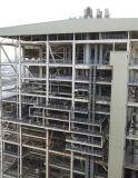 فولاذ مشروع [غرتينغ] من [نينغبو] [جيولونغ]
