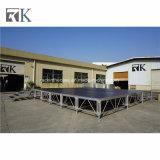 Aluminiumbinder-Stadiums-hohe Peilung für im Freienereignis