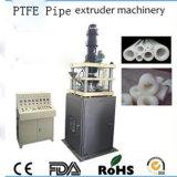 Машина штрангпресса оборудования PTFE пластичная для трубы PTFE