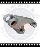 OEM-инженерного оборудования и промышленности литой детали сделаны в Китае