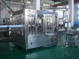 Машина завалки питьевой воды высокого качества автоматическая