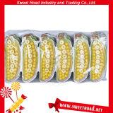 Comercio al por mayor de caramelos de prensado de Banana
