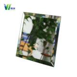 Cuarto de baño decorativo de alta calidad de espejos de pared