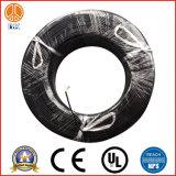 Qualité, prix bas, câble électronique élevé de cordon de l'avantage UL1015