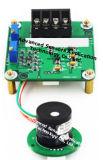 Alarme de capteur du détecteur pid détecteur de photoionisation Covt de détection de fuite