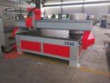 Máquina de grabado y corte de madera para trabajar la máquina HS1530