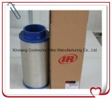 39588777 IR Filtro de aire del compresor de aire