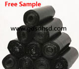 Granulate/Pellets Black Masterbatch for Plastic Waste Container
