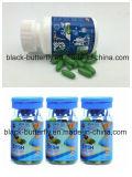 La perte de poids régime minceur Capsule pilule rapidement les produits de beauté