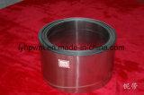 Stagnola del tantalio in strato del tantalio di spessore della bobina 0.05mm