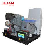 gruppo elettrogeno diesel raffreddato aria di 30kVA Deutz
