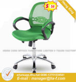 현대 Swivel Computer Staff Worksation School Office Chair (HX-8N8222)