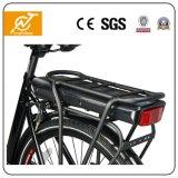 Bike дороги Bike тяпки Bike электрического баланса 36V 250W электрический