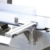 Hoher Empfindlichkeits-Metalldetektor in der Lebensmittelindustrie