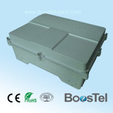 Amplificateur réglable de signal de servocommande de Digitals de largeur de bande de DCS Lte 1800MHz