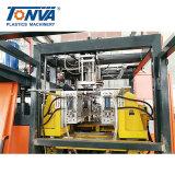 Plastik 20 Liter-industrielles Verpacken drei Schichten Blasformen-Maschinen-