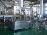 Автоматическая 500мл воды ПЭТ бутылок оборудование