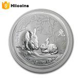 공장 직접 판매 금속은 고품질 동전과 주문 금속 동전을 화폐로 주조한다
