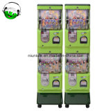 Capsule Toy Machine distributrice Arcade Gashapon distributeur vending machine d'affichage