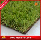 Het goedkope Kunstmatige Gazon van het Gras van de Tuin van de Mat van het Gras Valse