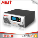 Invertitore puro dell'onda di seno 3000W con la funzione di AVR