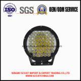 재장비된 SUV를 위한 헤드라이트를 모는 고품질 LED